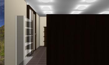 Negozio Via Orlando Klasický Koupelna Pietro Giordano