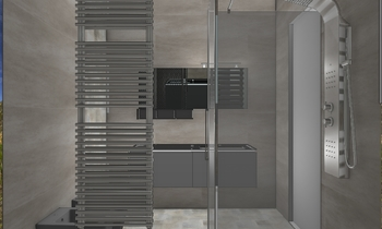 cat 2 Classic Bathroom INTERNO C  ANTONELLA TOMEI