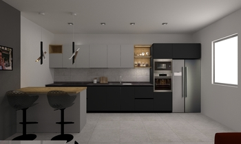 79 Modern Kitchen LAKD Lattanzi Kitchen Design