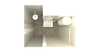68710-1 Classic Bathroom ml design1