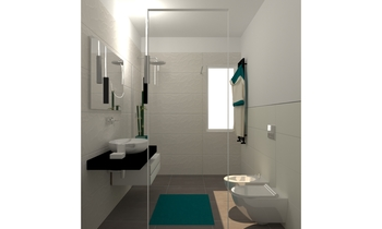 musco Classic Bathroom D M s.r.l.