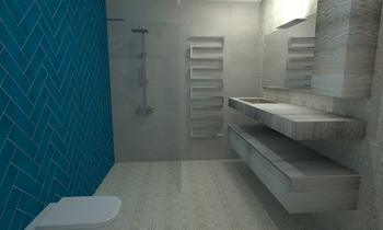 2020 1 Classic Bathroom Roy Sutherland