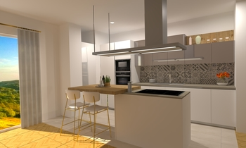 br Modern Kitchen LAKD Lattanzi Kitchen Design