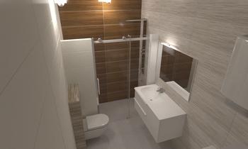 pu9hz Classic Bathroom Edin Hodzic