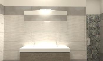 Mazzotta C. Classic Bathroom Fabio Ascoli