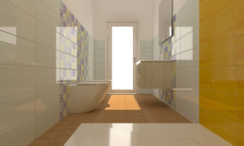 minore  du this isi opzio... Classico Bagno Giuseppe Reale