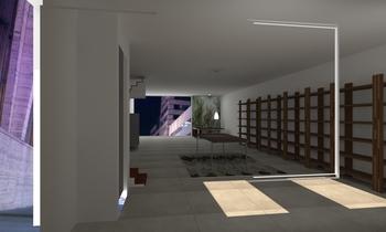 tegelhuis 2.0 Klasszikus Fürdőszoba Patrick van der Meer