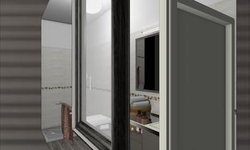 Project 1 Klasik Banyo Vito Marinelli