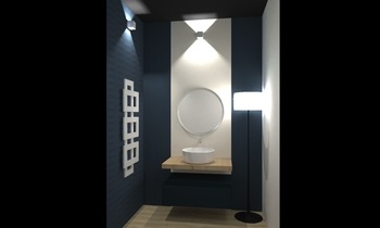 box3 Classic Bathroom Davide D'Orso