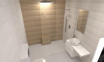 s Classic Bathroom Edin Hodzic