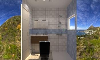 baño Classic Bathroom BdB  TORRALBA