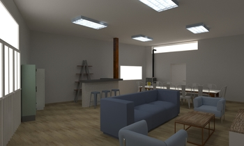 Pro normal rendering001 001