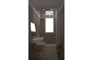 agliano 2 Classic Bathroom D M s.r.l.