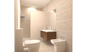 Villaviciosa Classic Bathroom Jose Asturbath