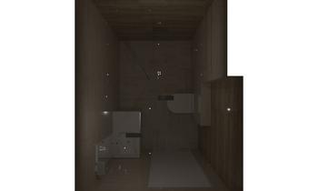Project 22 Classic Bathroom Donart Sahiti