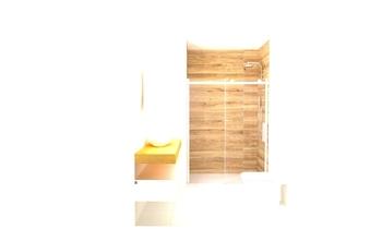 bany1 Classic Bathroom Sergi Mateu