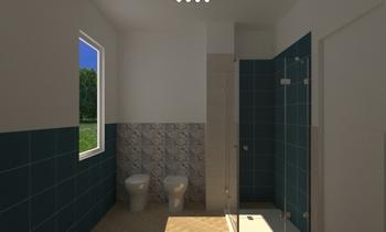 NEUTRAL Classic Bathroom GI&VI Ceramiche