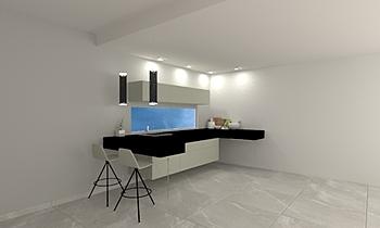 cucina Classic Bathroom Nicoletta Silvestri