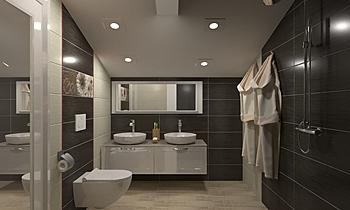 avon Classic Bathroom Keraton Ob