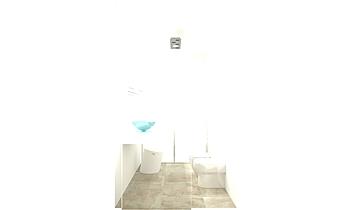 Bagno Moderní Koupelna Carmelo Gurrieri