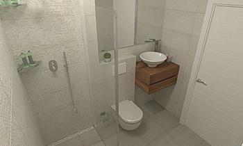 sg Classic Bathroom Edin Hodzic