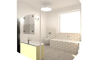 vaj 22 nagy 2 Classic Bathroom Kiss Gergely