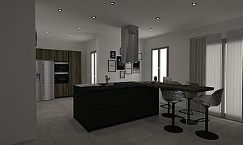 90 Modern Kitchen LAKD Lattanzi Kitchen Design