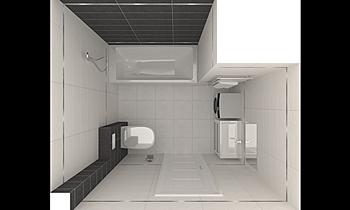 3.05. дима Classic Bathroom pol_plitka2 pol_plitka2