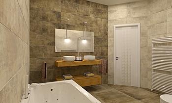 mojcakova1-kopalnica Classico Bagno BORIS BRILI
