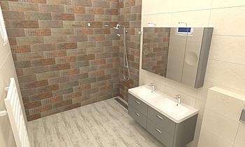 00 Classic Bathroom Marietta Sulyok