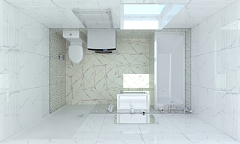 13.05.20 Пальмира Classic Bathroom pol_plitka2 pol_plitka2