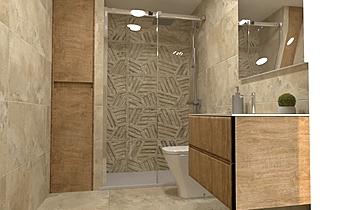 - Serie MONIER Classic Bathroom SALONI Cerámica Tienda Zaragoza