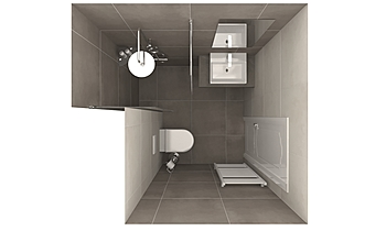 76660 Classic Bathroom ml design1
