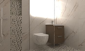 Salim Classic Bathroom Des Kelly