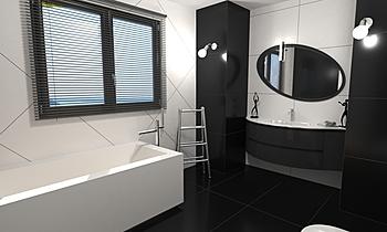 PR_B_04_Base_BALDOCER Moderní Koupelna Alberto Firmat Várez