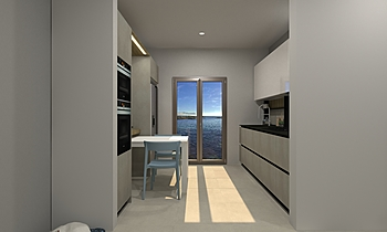 90 Moderne Cuisine LAKD Lattanzi Kitchen Design