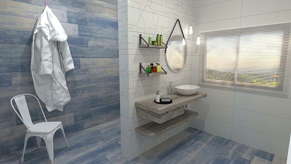 PR_B_05_Base_AZULEV Klasický Koupelna Alberto Firmat Várez