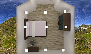 Bedroom Klasszikus Fürdőszoba Feruni Ceramiche Sdn Bhd frspj