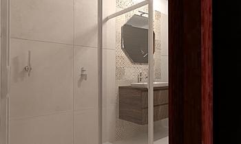 BETTIN Classic Bathroom Giampaolo Mosciatti