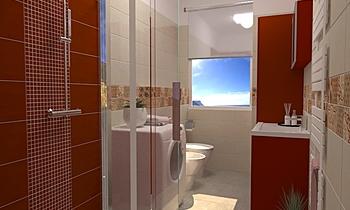 Francesco_Martina Classic Bathroom Big Mat Fabio Sbaffi