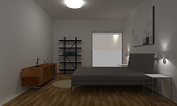 Project 12 Classic Bedroom FIle AKA
