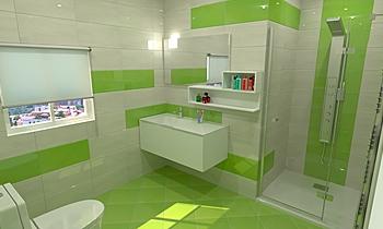 PR_B_10_Base_KEROS Modern Bathroom Alberto Firmat Várez