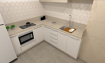 Kitchen floor Classic Bathroom Feruni Ceramiche Sdn Bhd frspj