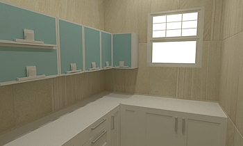 kitchen Classic Bathroom Zarrugh Company