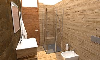 06465-1-2020 Classic Bathroom Comis Celeste S.r.l.