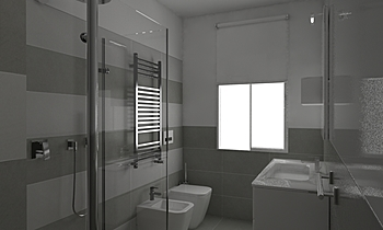 Project 15 Classic Bathroom FIle AKA