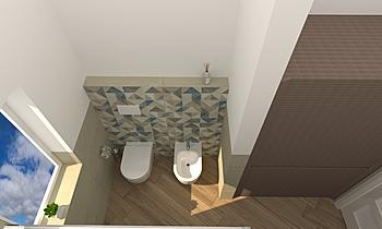 KARIOKA Classic Bathroom Giuseppe Talarico