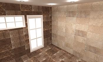 kitchen Classic Bathroom Zarrugh Company