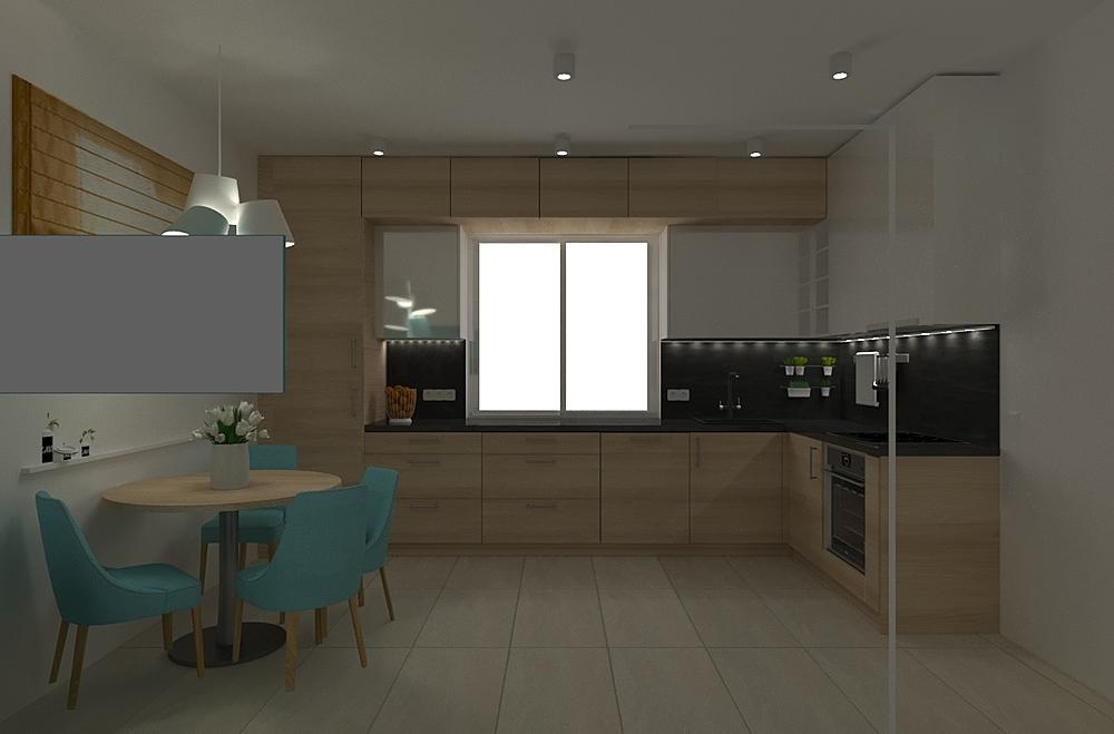 virtuve2 Classic Kitchen FIle AKA
