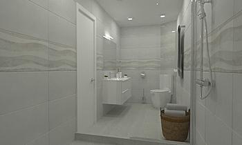 Никола Васев Благоевград Classic Bathroom Vesela Neshkova